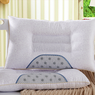成人健康保健枕